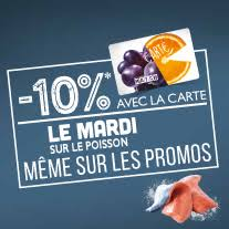 supermarch match la madeleine siege supermarchés match la madeleine rue gal de gaulle ses produits