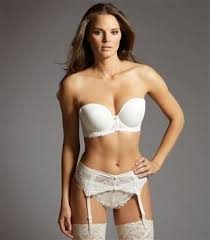 Bride Langerie Bridal Lingerie Bras U0026honey