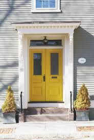 174 best yellow doors and shutters images on pinterest yellow