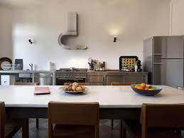 100 kitchen design gallery ideas best 25 kitchen colors