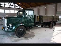 mercedes l series truck for sale mercedes l 311 mercedes l 312 mercedes 1960 year mercedes truck