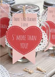 valentines presents for s day gifts for teachers eighteen25