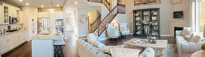 new home design design center fischer homes