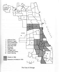 Map Of Chicago O Hare by Veterans Of The Civil Rights Movement History U0026 Timeline 1966