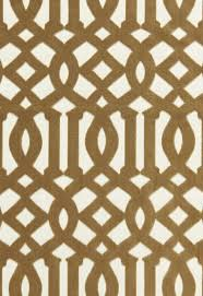 Kelly Wearstler Wallpaper by Kelly Wearstler Imperial Trellis