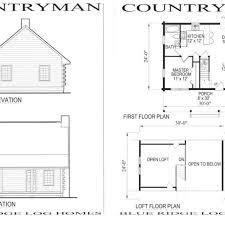 floor plans florida log cabin floor plans in florida small log cabin floor plans afdop