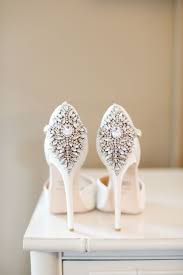 wedding shoes badgley mischka 19 most popular badgley mischka wedding shoes modwedding