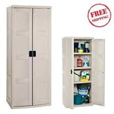 Plastic Outdoor Storage Cabinet Outdoor Storage With Shelves Outdoor Storage Shelves Outdoor