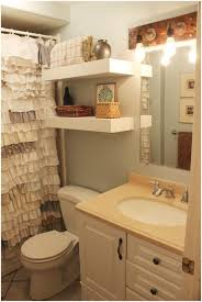 Bathroom Countertop Storage Ideas Bathroom Corner Shelves For Bathroom Counter Bathroom Shelves 1
