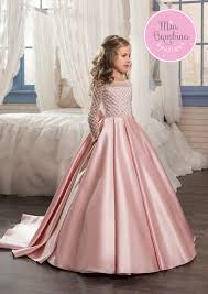 toronto toronto flower dresses and ball gowns