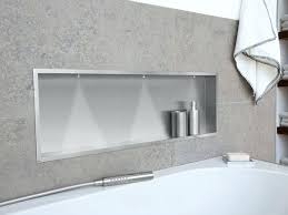 bathroom shower niche ideas bathroom niche tile niche lowes piercingfreund club