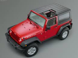 rubicon jeep red jeep wrangler rubicon 2007 pictures information u0026 specs