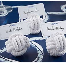 nautical weddings nautical wedding favors party city