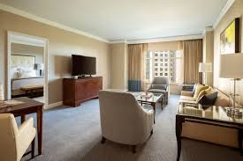 dallas hotel rooms u0026 suites the ritz carlton dallas