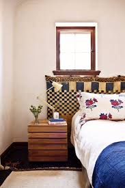 bedroom interior ideas 10 bedroom designs in boho chic style u2013 master bedroom ideas
