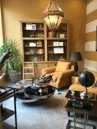 flamant home interiors flamant projects guesthouse manoir d astrée lugon et lîle du