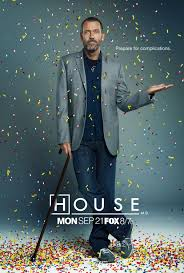 house md google search my pinterests pinterest house md