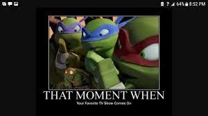 Ninja Turtles Meme - refreshing myself with some dank memes teenage mutant ninja