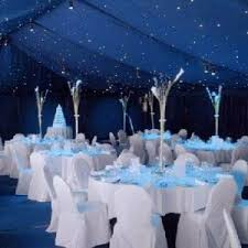 cinderella themed centerpieces cinderella wedding decorations wedding corners