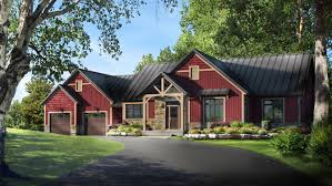 cranberry house plan home hardware house design plans