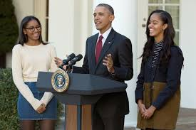 president obama s moving letter on s equality when everybody