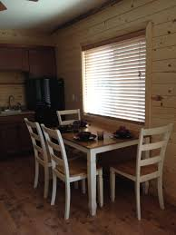Roosevelt Lodge Dining Room by Kingman Arizona Cabin Accommodations Kingman Koa