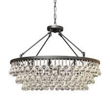 Decorative Chandelier Ceiling Plate Modern Ceiling Lights For Less Overstock Com