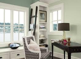 green paint colors for living room home design ideas elegant green