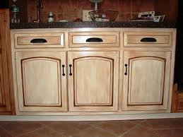 pine unfinished kitchen cabinets unfinished kitchen wall cabinets kenangorgun com