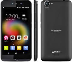 themes qmobile a63 one click to root qmobile noir other qmobile device successfully