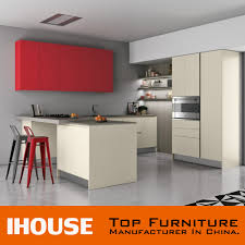 individual kitchen cabinets individual kitchen cabinets detrit us