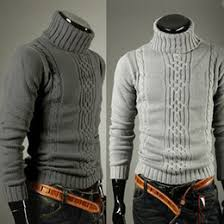designer pullover designer turtleneck sweaters designer turtleneck