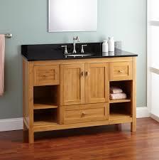 Narrow Bathroom Sink Bathrooms Trendy Narrow Bathroom Cabinet With Bathroom Sink And