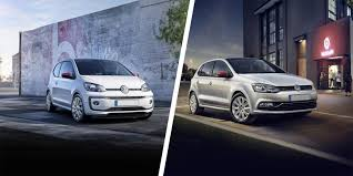 volkswagen up and polo beats audio complete guide carwow