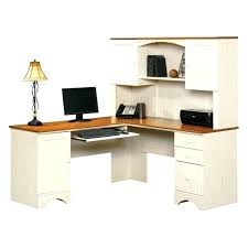 Office Max Computer Desks Officemax Desks And Chairs Medium Size Of Desk Workstation Office