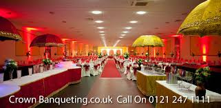 birmingham wedding venue welcome to asian wedding stage uk s leading wedding service provider