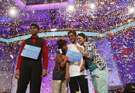 scripps spelling bee live stream 2015 where to watch the finals