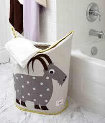 Modern Bathroom Design by Bathroom Unique Laundry Hamper With Cozy Marble Floor For Modern