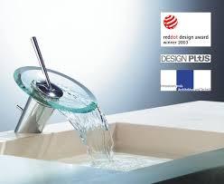 waschbecken design design designer das joop bad joop living badezimmer joopbad