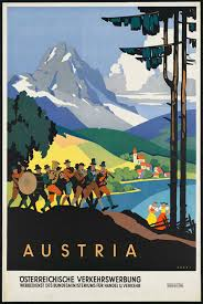 travel posters images 41 beautiful vintage travel posters around the world from between jpg