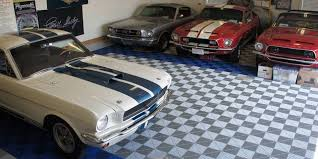 Man Buys Barn Full Of Cars 40 Stunning Cars Discovered In Ultimate Canadian Barn Find Driving