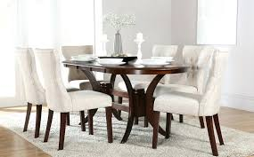 Modern Oval Pedestal Dining Table Small Oval Dining Tables U2013 Zagons Co
