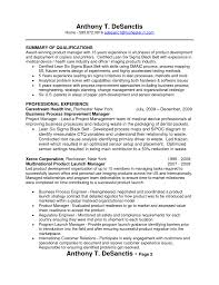 Medical Device Resume Quality Engineer Resume Free Resume Example And Writing Download