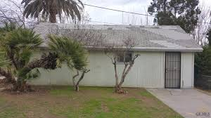 homes for rent in bakersfield ca