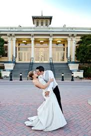 Waterfront Wedding Venues In Md Baltimore Wedding Venues Reviews For 285 Venues