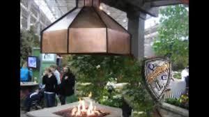 Outdoor Fire Pit Chimney Hood by Custom Copper Range Hoods Kitchen Vent Hoods Kitchen Exhaust