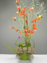 Home Decor Flower Arrangements Home Decor Floral Arrangement Bowdabra