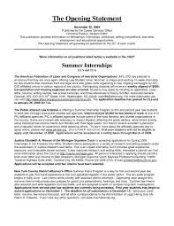 General Job Objective Resume Examples How To Write A Career Objective On A Resume Resume Genius