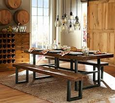 american table and chairs wrought iron table american vintage wood tables and chairs desk bar