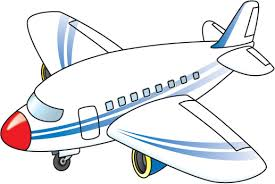 cartoon airplane clipart free images 2 4 u2013 gclipart